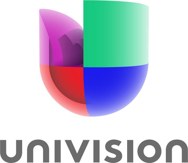 Univision+logo+2012